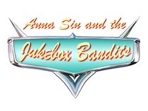 Anna Sin & The Jukebox Bandits