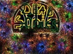 Image for Dead Sonics