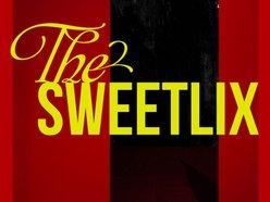 The Sweetlix