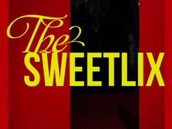 Image for The Sweetlix