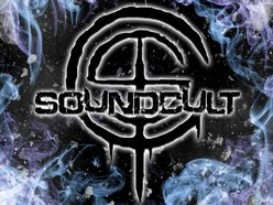 Image for Soundcult
