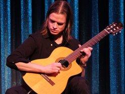 Image for Gladius (Guitarist)