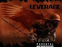 L.E.V.E.RAGE