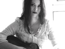 Hannah Golightly