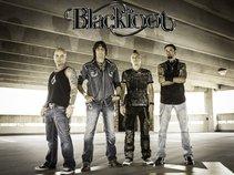 BLACKFOOT (OFFICIAL)