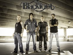 Image for BLACKFOOT (OFFICIAL)