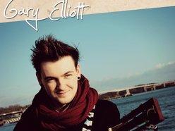 Gary Elliott Music