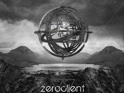Image for Zeroclient