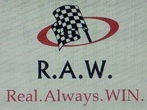 R.A.W. MUSIC GROUP LLC