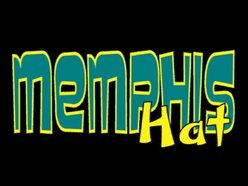 Image for Memphis Hat