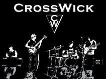 Crosswick