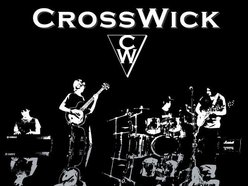 Image for Crosswick