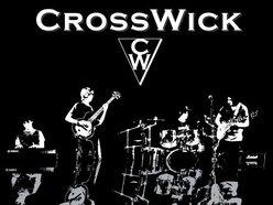 Image for Crosswick