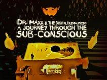 Dr. Maxx
