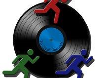 Tri-Dash Records