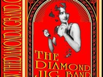 diamond jig