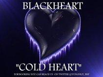 Black Heart Family