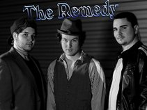 The Remedy3