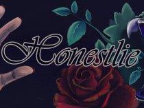 Honestlie