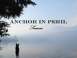 Image for Anchor in Peril