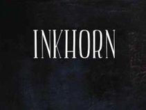 InkhornBand