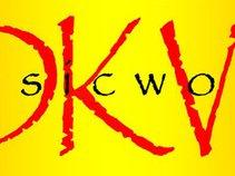 DKW Musicworks