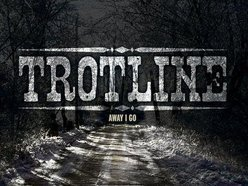 Image for Trotline