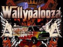 Wallypalooza