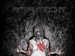 Image for Amputecht