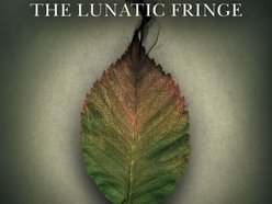 Image for The Lunatic Fringe