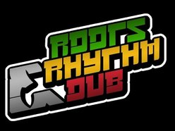Image for Roots, Rhythm, & Dub