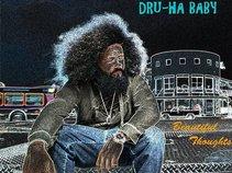 Dru-Ha Baby