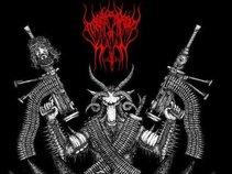Mighty Hordes Of Satan 666