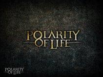 Polarity of LIfe
