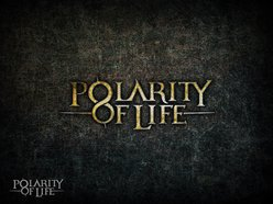 Image for Polarity of LIfe