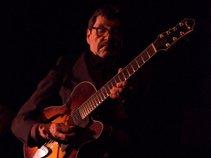 Gerry Beaudoin-Bob Nieske Jazz Duo