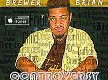 Brian L. Brewer