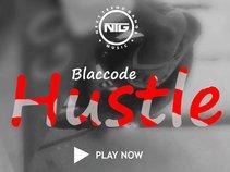 Blaccode