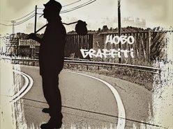 Hobo Graffiti