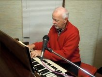 Dennis J Ruff