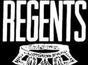 Image for Regents