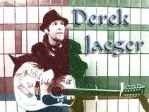 Derek Jaeger