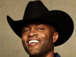 Image for Cowboy Troy