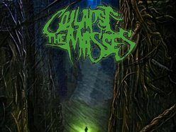 Image for Collapse the Masses