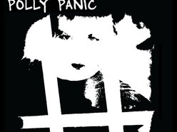 Image for Polly Panic