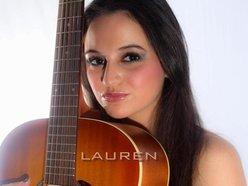 Image for Lauren