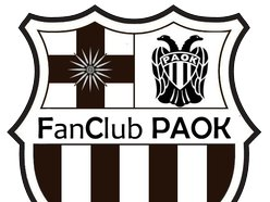 FCPAOK (FanClub PAOK)