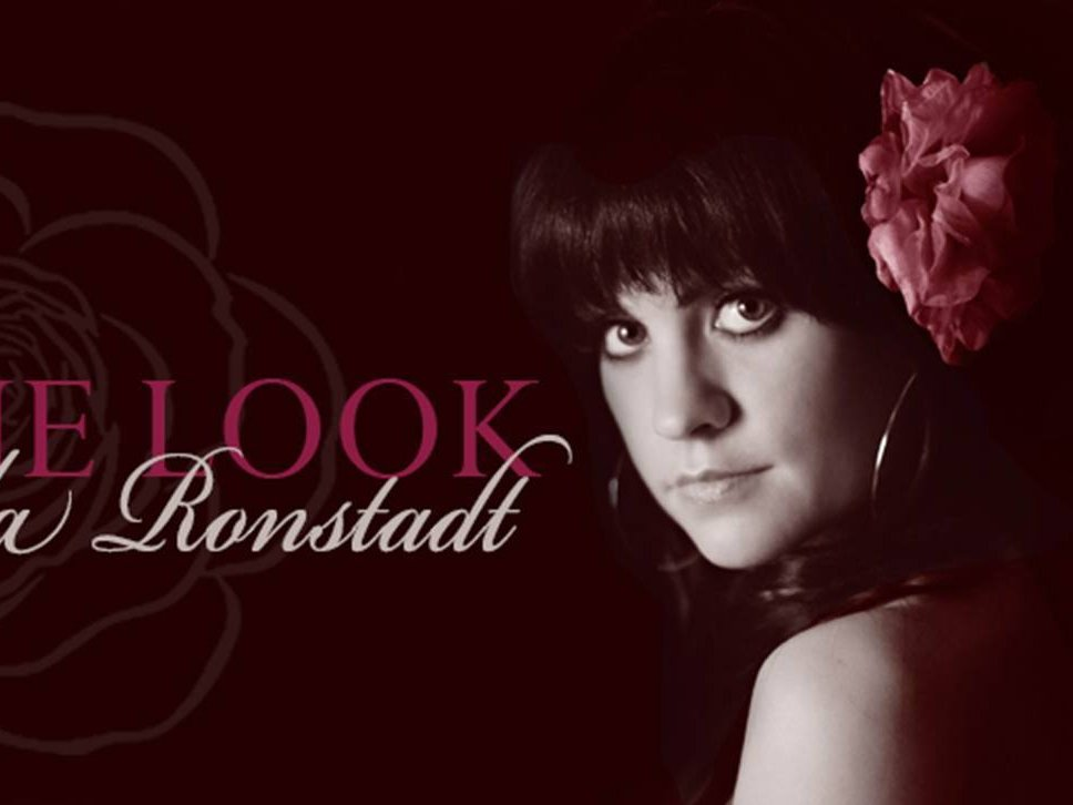 Image for Just One Look - Tribute to Linda Ronstadt