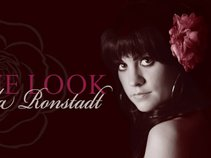 Just One Look - Tribute to Linda Ronstadt