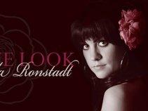 Just One Look - Tribute to Linda Ronstadt